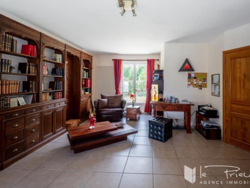 Verkauf haus Lagrave 510000€ - Fotografie 9