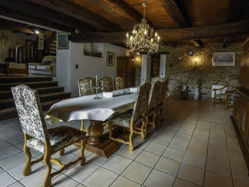 Verkauf haus Albi 320000€ - Fotografie 4