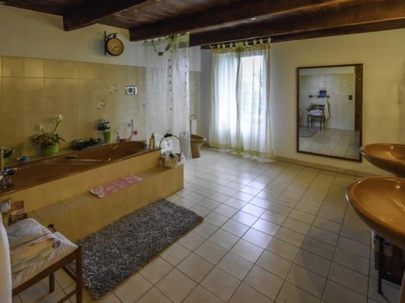 Verkauf haus Albi 320000€ - Fotografie 8