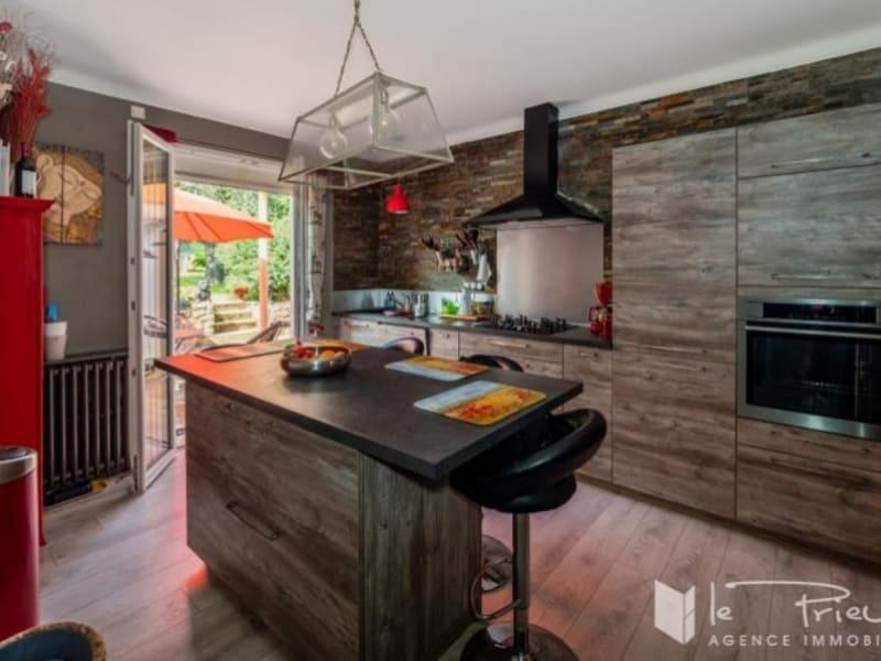 Sale house / villa Albi 330000€ - Picture 3