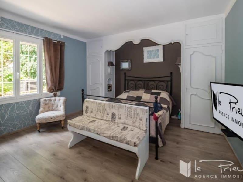 Sale house / villa Albi 330000€ - Picture 5