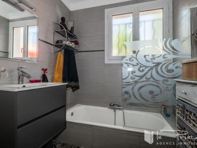 Sale house / villa Albi 330000€ - Picture 7