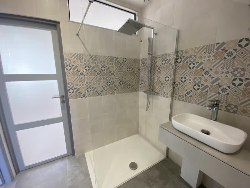 Sale house / villa Charny 119000€ - Picture 5