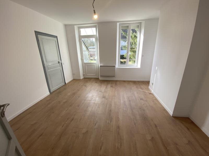 Sale house / villa Charny 119000€ - Picture 6