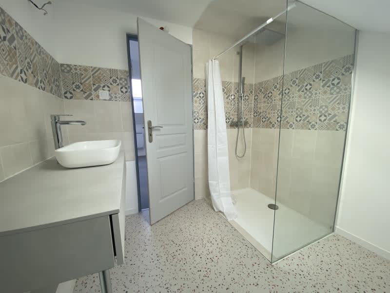Sale house / villa Charny 119000€ - Picture 7