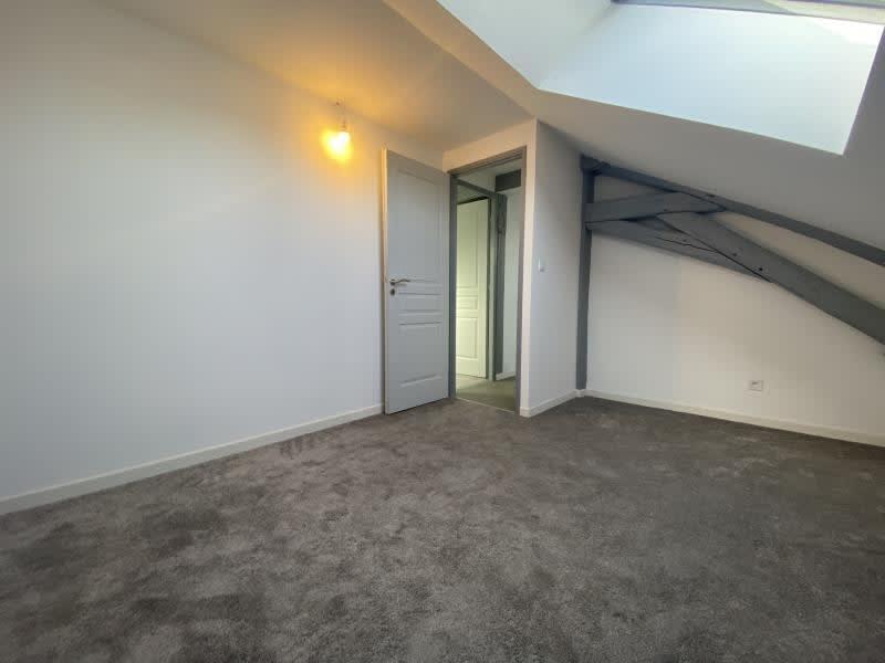 Sale house / villa Charny 119000€ - Picture 9