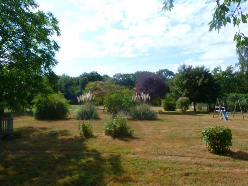 Sale house / villa Charny oree de puisaye 189000€ - Picture 2
