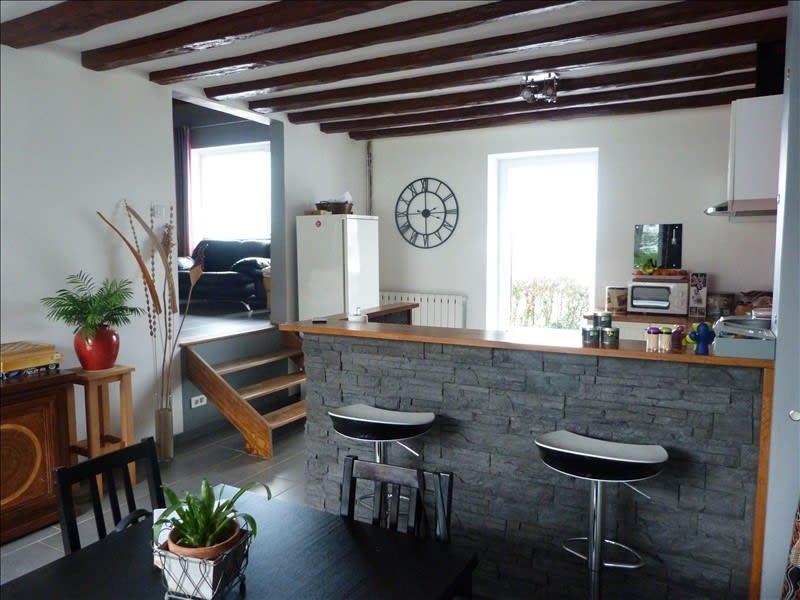 Sale house / villa Charny oree de puisaye 189000€ - Picture 3