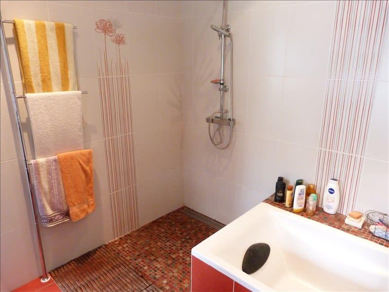 Sale house / villa Charny oree de puisaye 189000€ - Picture 5