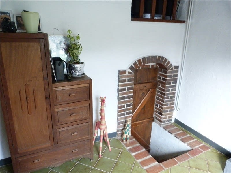 Sale house / villa Charny oree de puisaye 189000€ - Picture 7