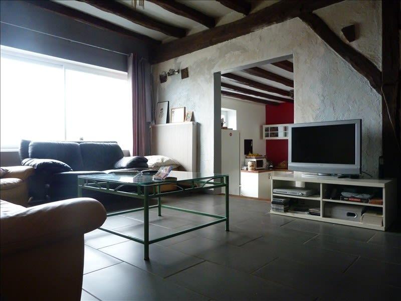 Sale house / villa Charny oree de puisaye 189000€ - Picture 8