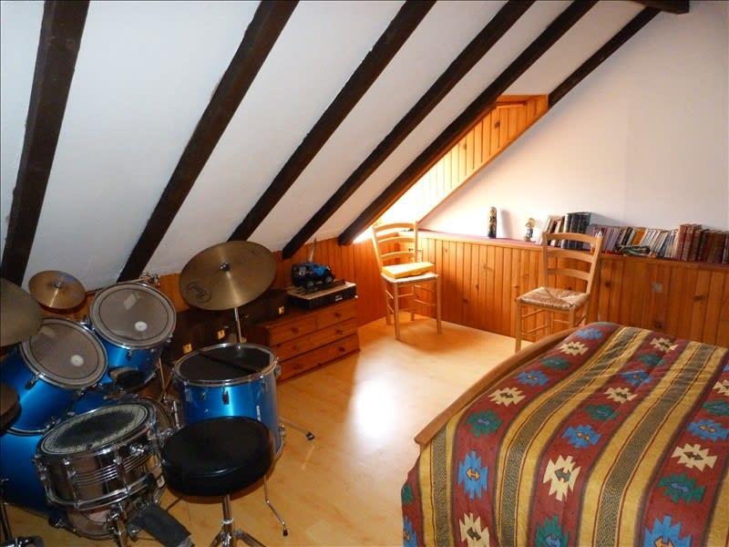 Sale house / villa Charny oree de puisaye 189000€ - Picture 9