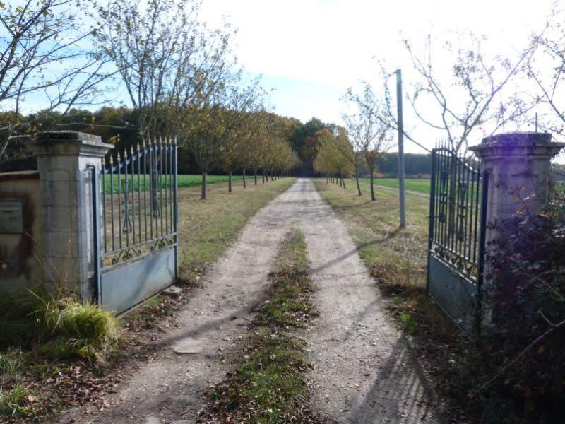 Sale house / villa Secteur bleneau 890000€ - Picture 3