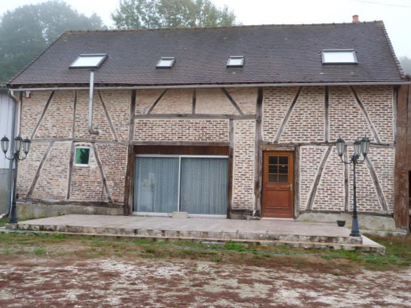 Sale house / villa Secteur bleneau 890000€ - Picture 5