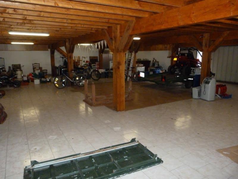 Sale house / villa Secteur bleneau 890000€ - Picture 6