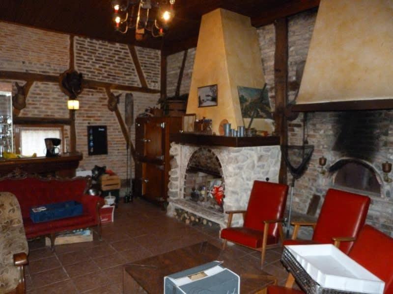 Sale house / villa Secteur bleneau 890000€ - Picture 7