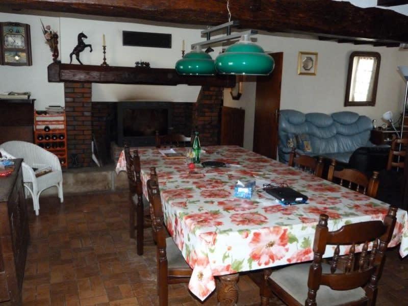 Sale house / villa Secteur bleneau 890000€ - Picture 8
