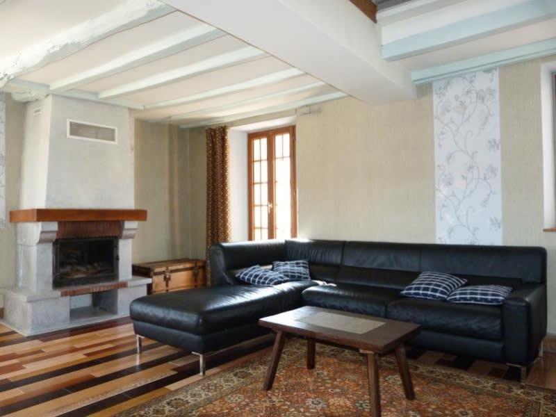 Sale house / villa Secteur charny 149000€ - Picture 3