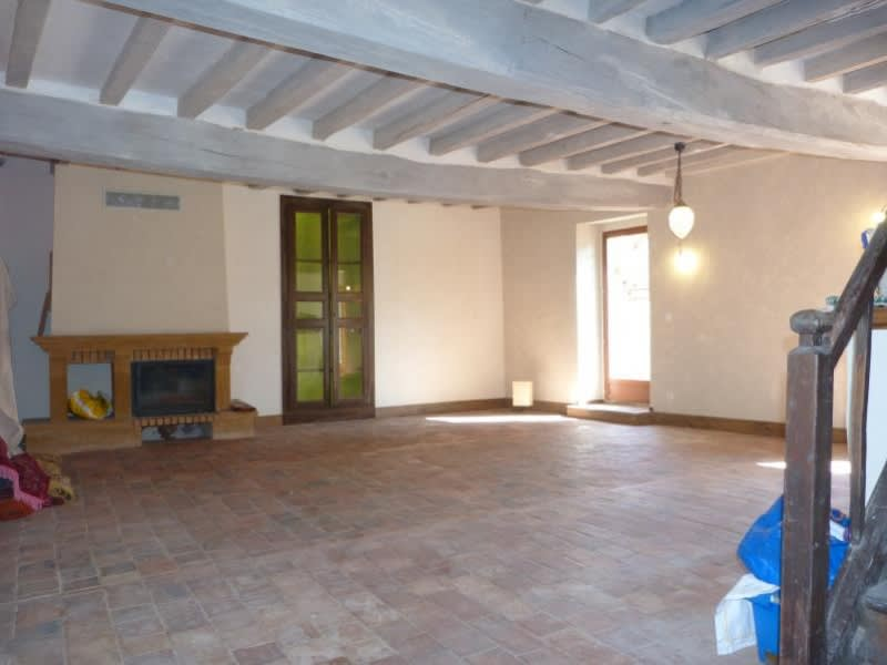 Sale house / villa Secteur charny 149000€ - Picture 6