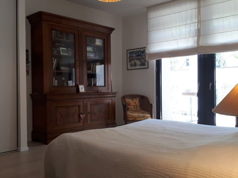 Vente appartement Colmar 400000€ - Photo 2