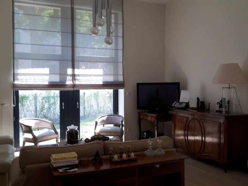 Vente appartement Colmar 400000€ - Photo 4