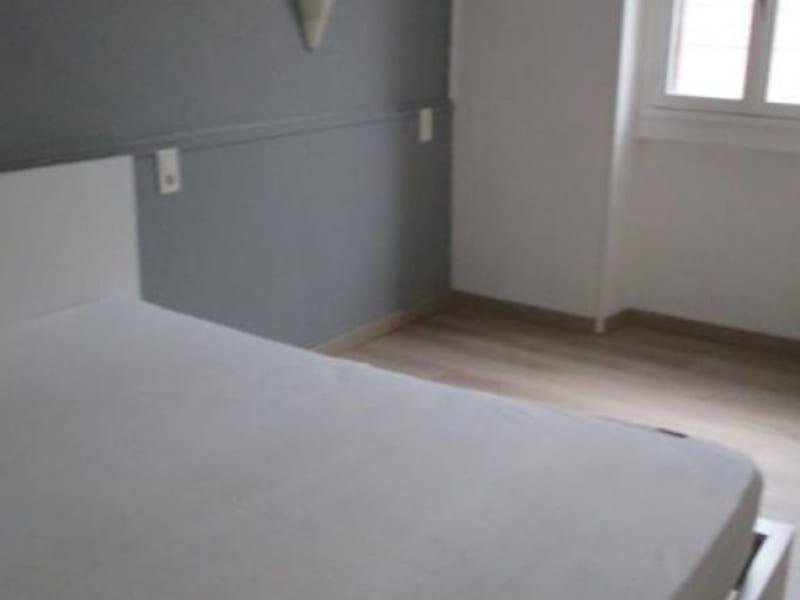 Affitto appartamento Nimes 350€ CC - Fotografia 1