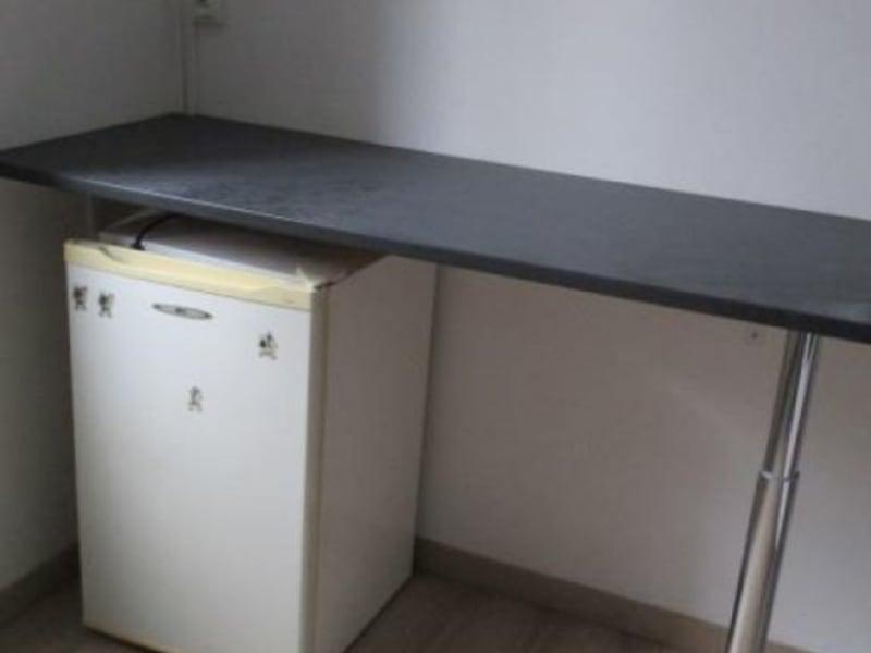 Affitto appartamento Nimes 350€ CC - Fotografia 2