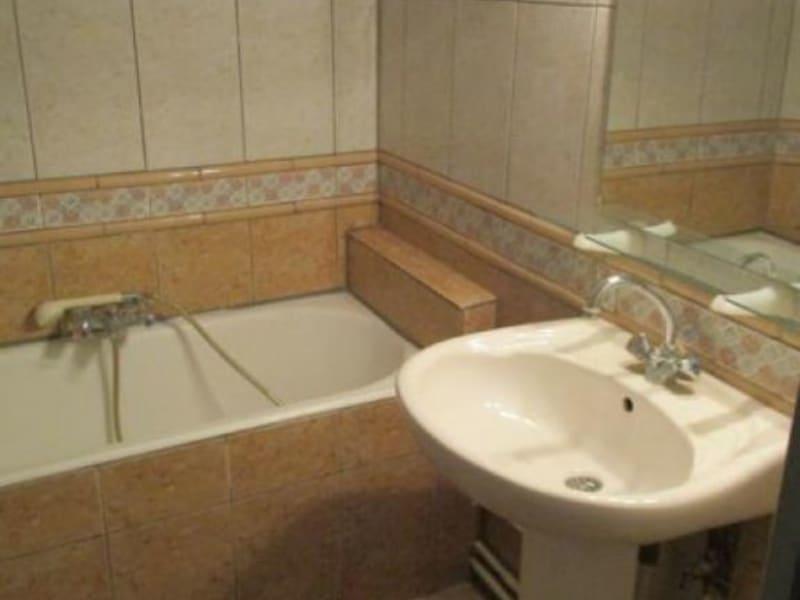 Affitto appartamento Nimes 350€ CC - Fotografia 3
