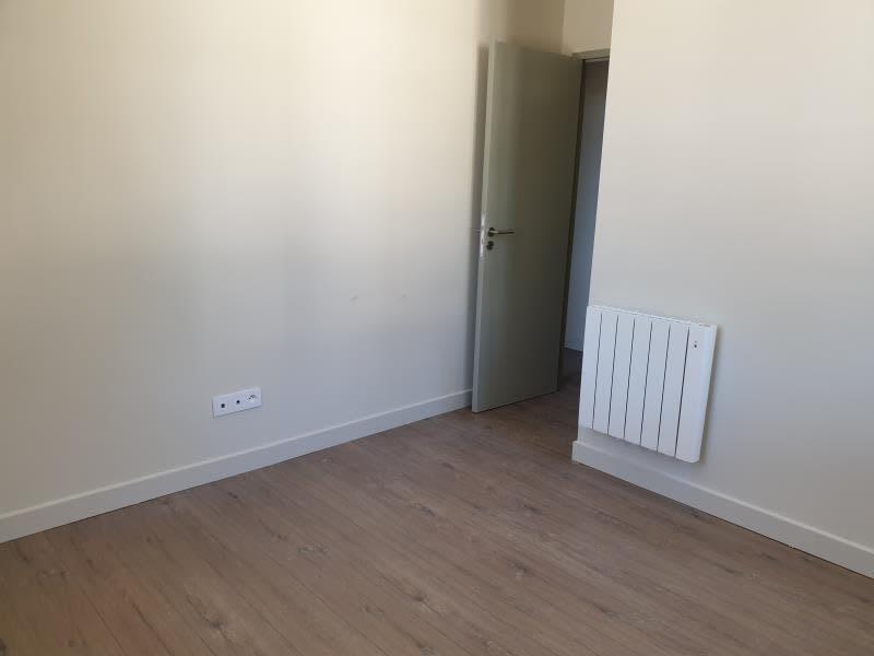 Affitto appartamento Nimes 661€ CC - Fotografia 8