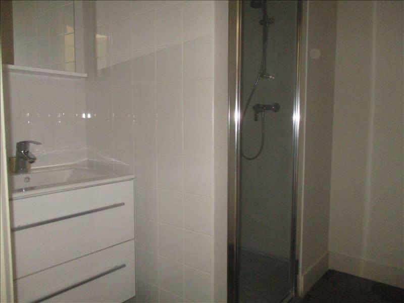 Affitto appartamento Nimes 932€ CC - Fotografia 8