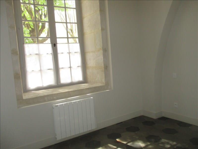 Affitto appartamento Nimes 932€ CC - Fotografia 9