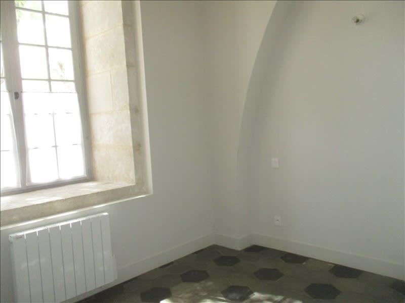 Affitto appartamento Nimes 932€ CC - Fotografia 10