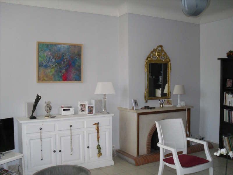 Affitto appartamento Nimes 640€ CC - Fotografia 4