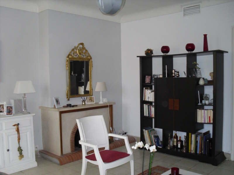 Affitto appartamento Nimes 640€ CC - Fotografia 5