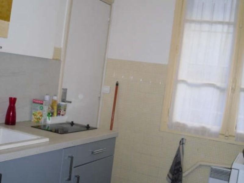 Affitto appartamento Nimes 640€ CC - Fotografia 7