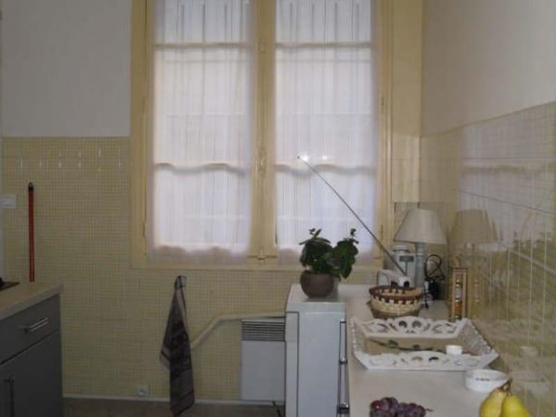 Affitto appartamento Nimes 640€ CC - Fotografia 8