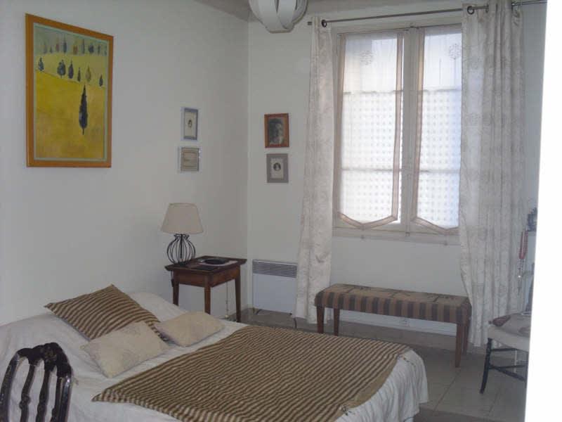 Affitto appartamento Nimes 640€ CC - Fotografia 10