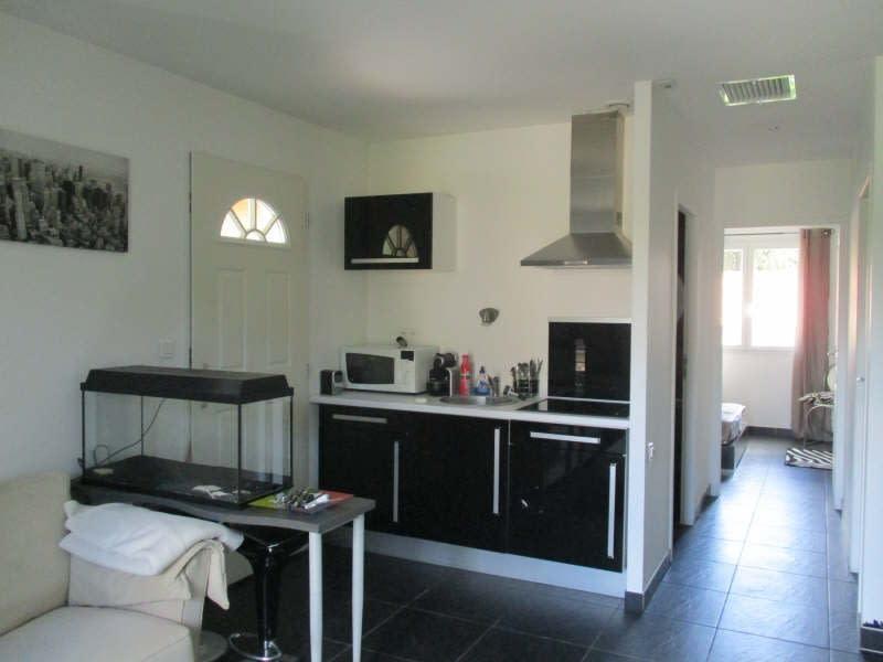 Affitto appartamento Nimes 600€ CC - Fotografia 1