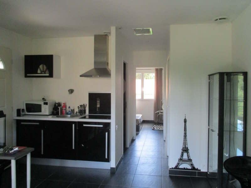 Affitto appartamento Nimes 600€ CC - Fotografia 2