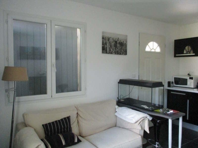 Affitto appartamento Nimes 600€ CC - Fotografia 3