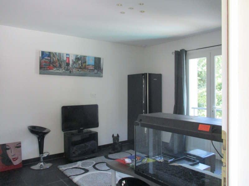 Affitto appartamento Nimes 600€ CC - Fotografia 4