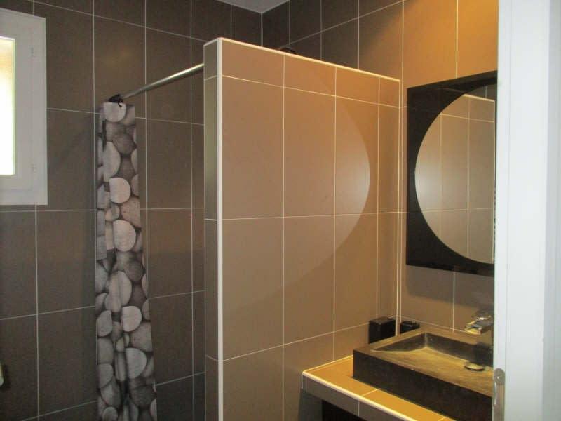 Affitto appartamento Nimes 600€ CC - Fotografia 5