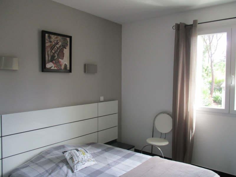 Affitto appartamento Nimes 600€ CC - Fotografia 7