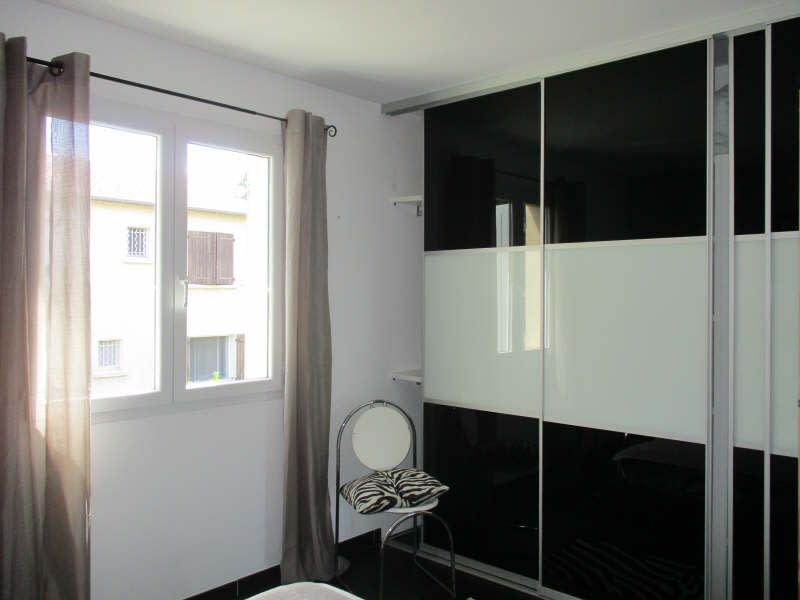 Affitto appartamento Nimes 600€ CC - Fotografia 8