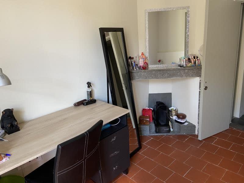 Affitto appartamento Nimes 649€ CC - Fotografia 2