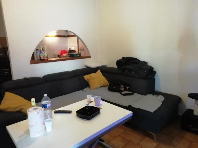 Vermietung wohnung Nimes 415€ CC - Fotografie 2