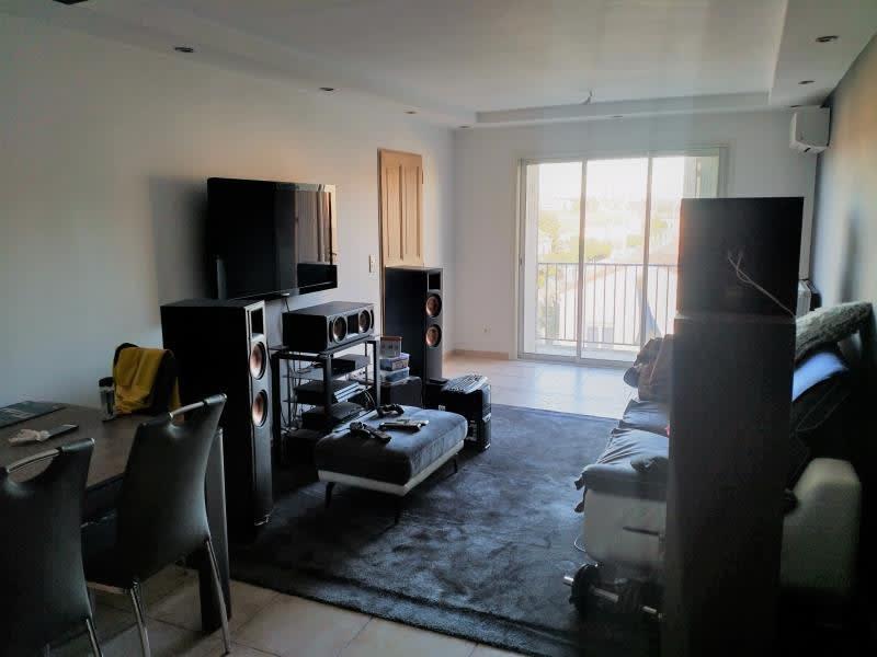 Vendita appartamento Nimes 173200€ - Fotografia 4