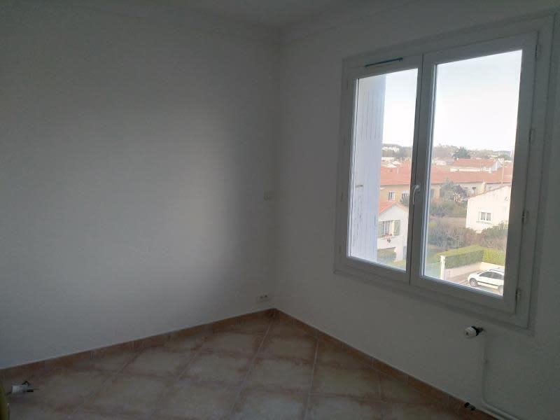 Vendita appartamento Nimes 173200€ - Fotografia 5