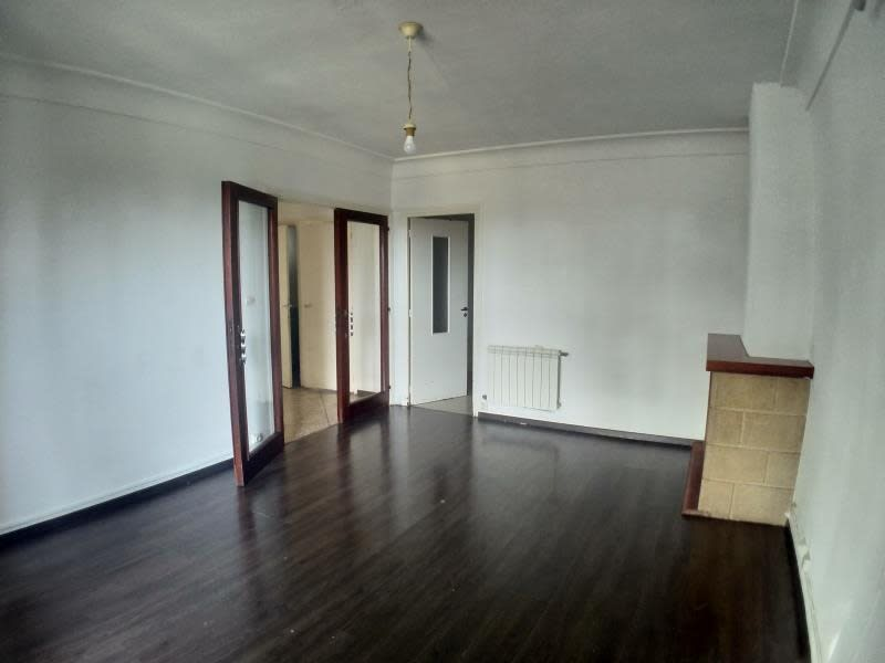 Vendita appartamento Nimes 148000€ - Fotografia 2