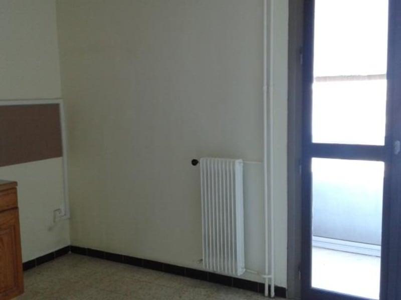 Vendita appartamento Nîmes 37500€ - Fotografia 3